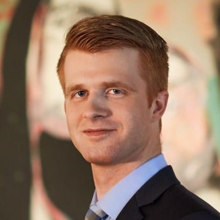 Aaron A. Hessler