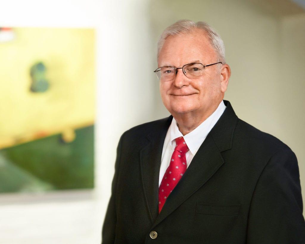Wegman Hessler
